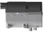 Coolant Heater