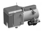 Water Heater Eberspacher