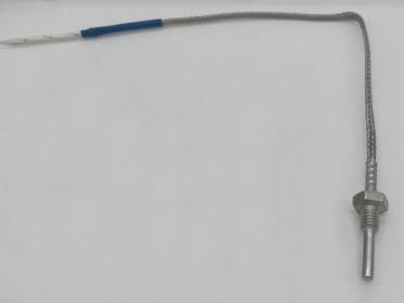 Diesel Heater Sensor