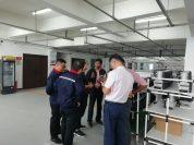 parking heater factory